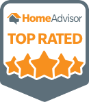 Top Rated Roofer